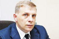 Пётр Ханас.