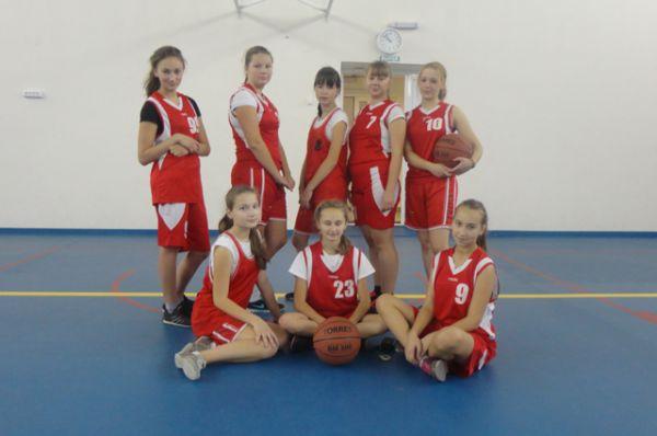 Участник №18. Черкашина Вера: Мои дети уже 3 года являются чемпионами города по баскетболу, участвуем почти во всех конкурсах, мероприятиях.