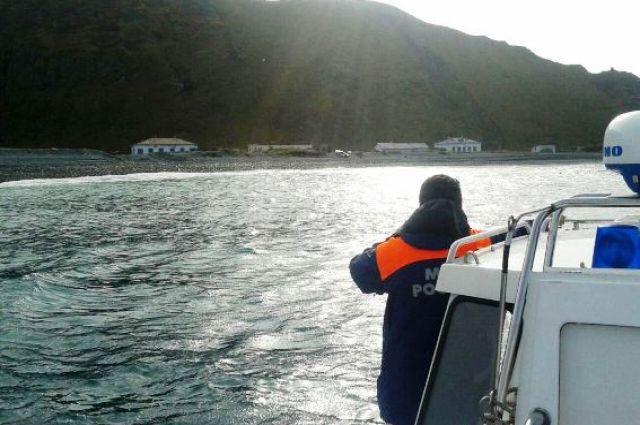 Спасатели получат уникальное для Омской области судно.