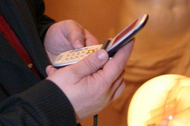 Приложение к системе интернет-банка Сбербанка предназначено специально для современных средств связи.