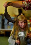 Если хотите иметь дома игуану, придется заплатить 500-1 тыс. грн за одну рептилию