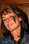 Императорский скорпион – очень популярный для домашнего содержания вид