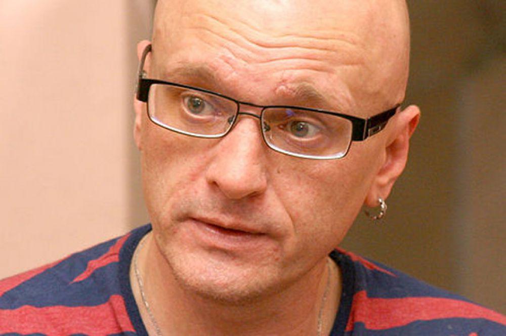 5 ноября умер Алексей Девотченко. Актер был обнаружен мертвым в собственной квартире. По факту смерти проводится проверка.