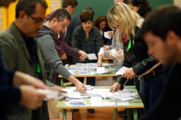 Ответ «Да-Да» дали 1,649 млн проголосовавших, что составляет 80,72 процента участников голосования. За государственность без независимости высказались 10,11 %, или 206 000 принявших участие в голосовании. За сохранение действующего порядка высказались 4,55 %, или 93 000 человек.