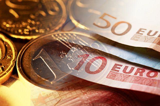 Покупка валюты киров