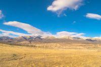 Корреспонденты «АиФ» совершили автопутешествие на Монгольскую границу.
