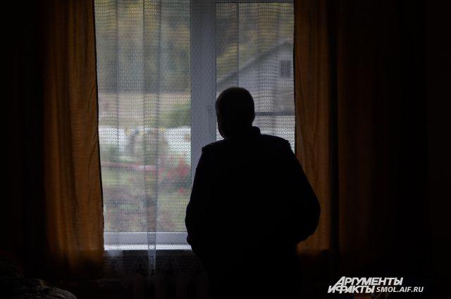 дома отдыха и пансионаты для пенсионеров мо