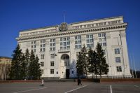 Кузбасские политологи пока не видят альтернативы Аману Тулееву.
