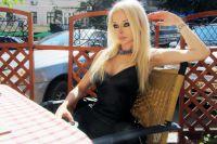 Одесская Барби