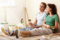 Ипотека от Сбербанка - это выгодные условия кредитования.