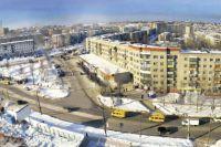 Крупные производственные предприятия в Березниках вкладывают колоссальные средства в развитие города.