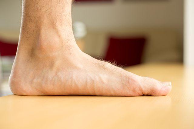 больно ли делать пункцию коленного сустава