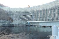 На восстановление Саяно-Шушенской ГЭС ушло более 5 лет.