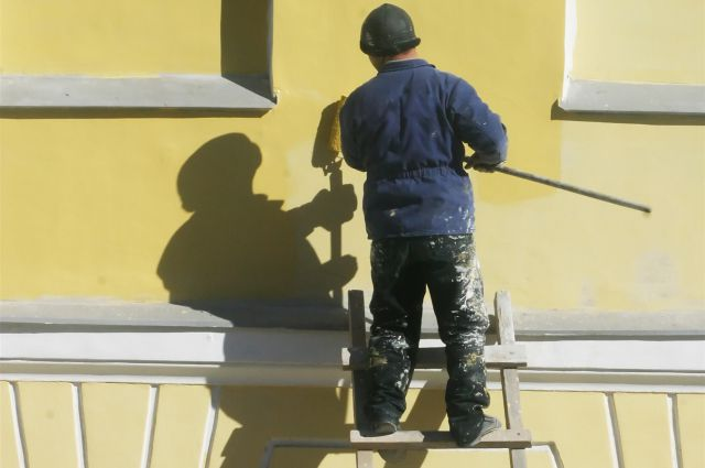 Если собственники не станут платить, то и капремонт их дом не получит.