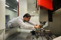 В Омске готовы производить двигатели для крылатых ракет.