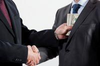 В Омской области активно ведут борьбу с коррупцией.