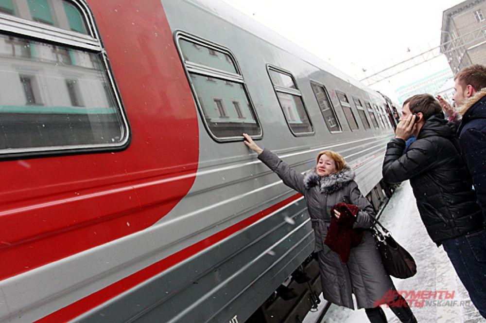 Всего в ходе осеннего призыва военным комиссариатом Новосибирской области в войска будет направлено более 2,8 тысячи человек.