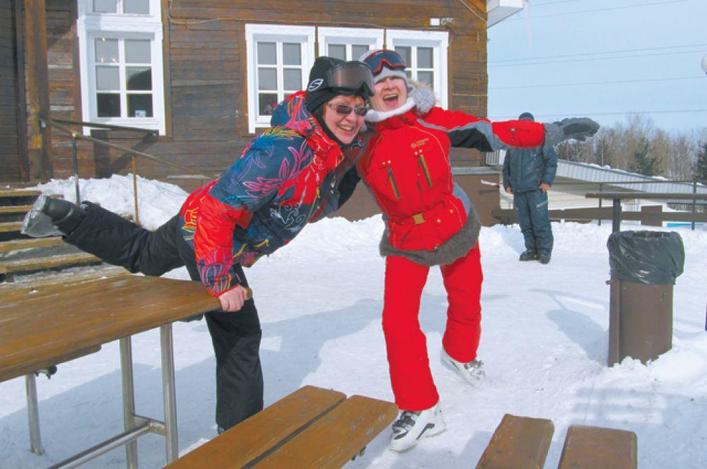 Участник №82. Людмила Козлова, Абакан