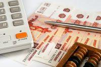 Сбербанк повысил процентные ставки на рублёвые вклады для физических лиц.