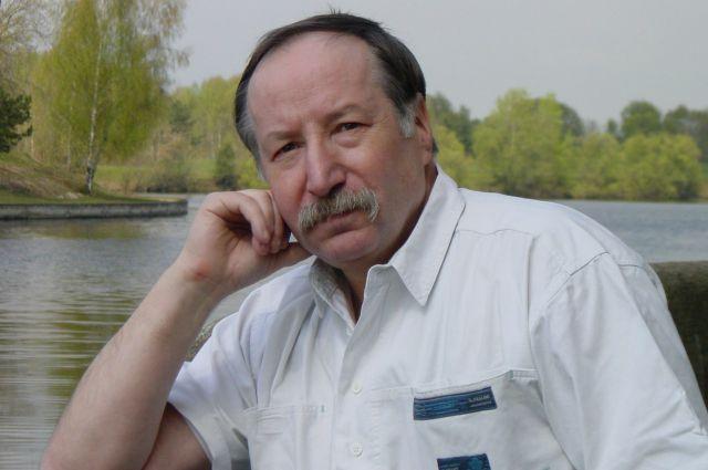 Александр Репьев увеличил продажи продукции Xerox в России в 4 раза.