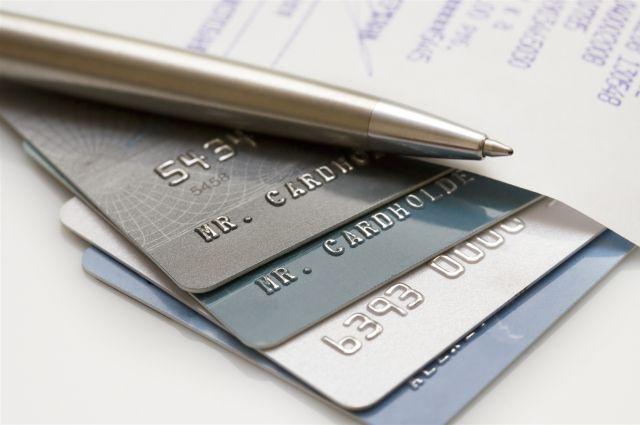 Взять кредит в банках жлобина