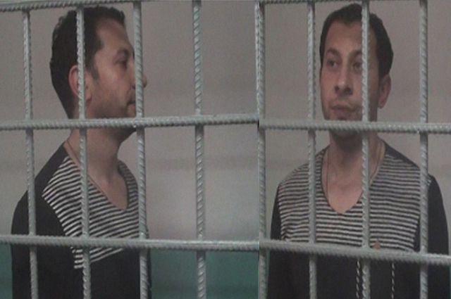 Подозреваемый в мошенничестве задержан в Уссурийске.