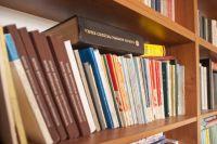 Создавать культуру чтения нужно сейчас на ровном месте.