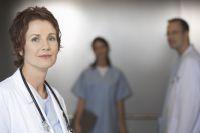 Югре нужны квалифицированные врачи. Ценз оседлости мешает их привлекать.