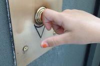 Инвалиды могут добиться права не платить за лифт.