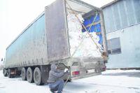 Тариф на утилизацию мусора может составить 70 рублей.