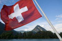 Неразрывность отношений Северной столицы и Швейцарии доказана историей.