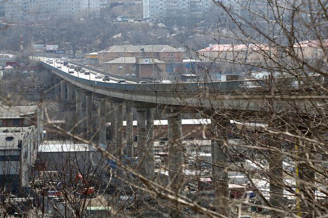 Рудневский мост