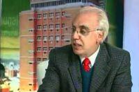 Эдуардо Бьянко.