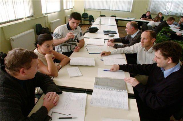Донские студенты и абитуриенты смогут