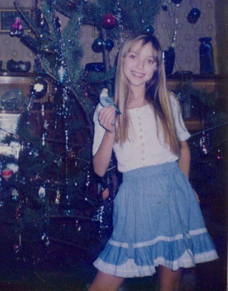 Вика «НеАнгелы», 13 лет