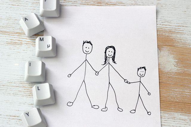 http://Shutterstock.com