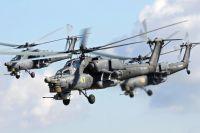 Сегодня, 22 ноября,  исполняется 105 лет со дня рождения великого советского авиаконструктора Михаила Миля, известного всему миру по вертолетам марки «Ми». Аиф.ru вспоминает самые известные вертолеты завода им. М. Миля.