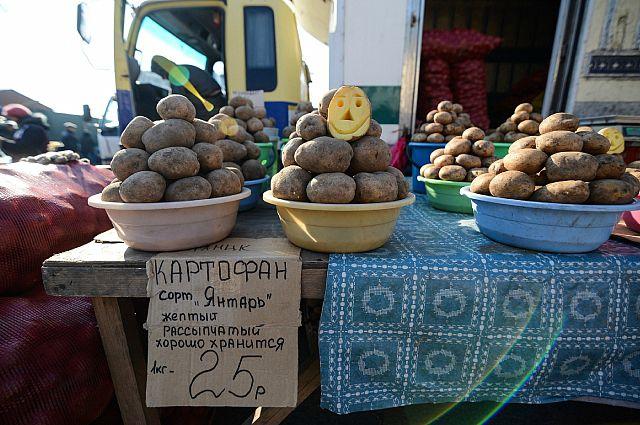 Цены в Приморье не скрывают.
