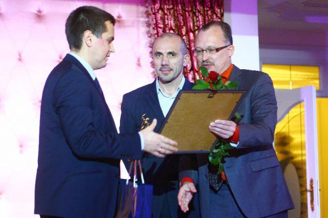 Победители регионального этапа конкурса «Янтарный Меркурий» будут представлять Калининградскую область на федеральном уровне.