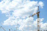 Окончание строительство Красногорского гидроузла откладывается.