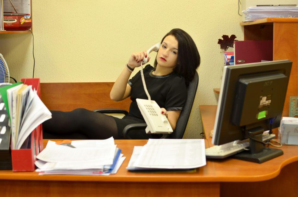 Жаннет Чарыева