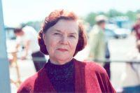 Зинаида Каймакова проработала в банковской системе более 50 лет.