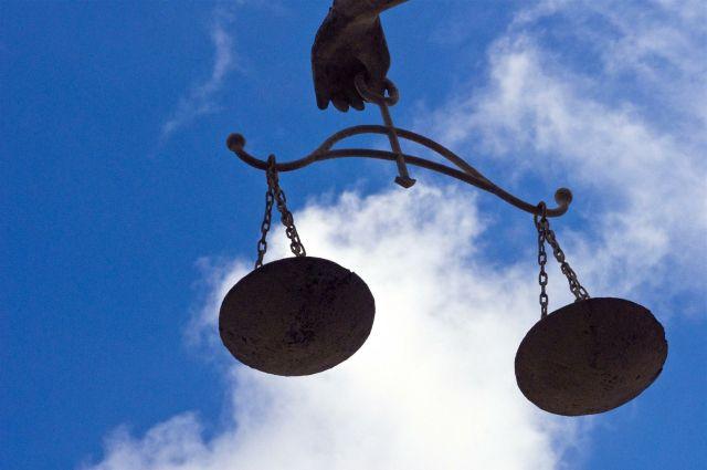 Обвинительный приговор вынес суд Оксане Кукиной за уклонение от уплаты алиментов.