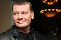 Владислав Галкин.