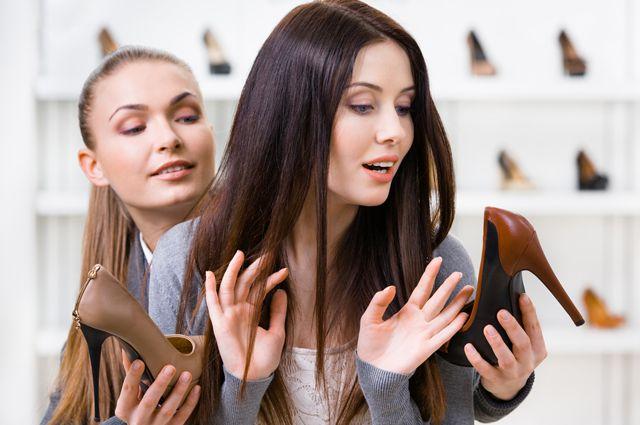 Как избавиться от звонков и предложений назойливого продавца?