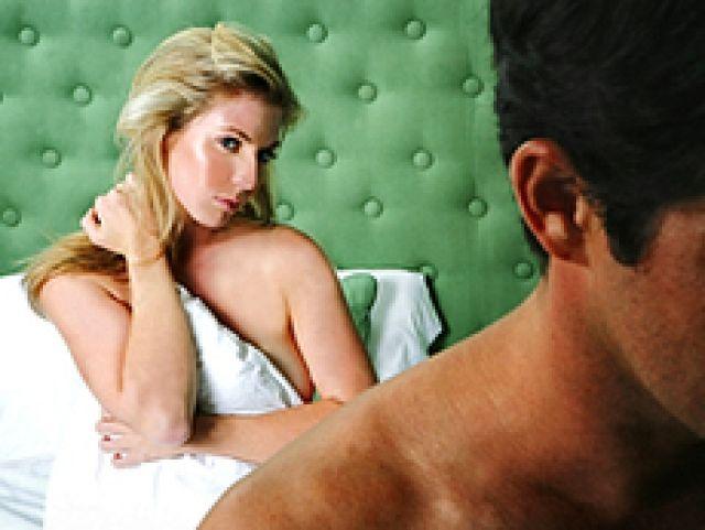 Беломорск секс лёля