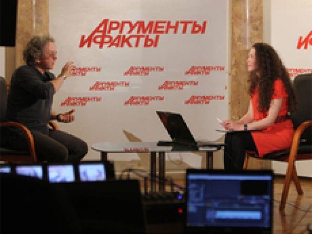 Вадим Демчог Скачать Бесплатно Книгу