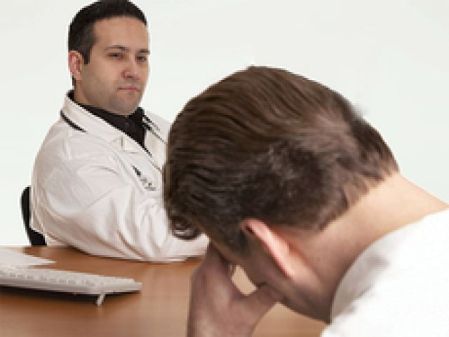 Плохая эрекция под амфетамином если препарат