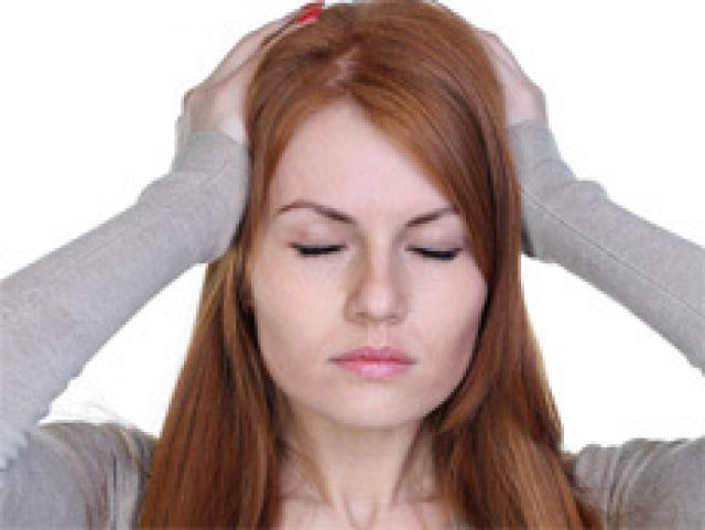 Почему болит голова? Онлайн с экспертом | Онлайн | Аргументы и Факты