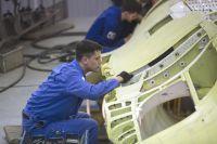Подготовка рабочих для современного производства требует особого внимания со стороны государства